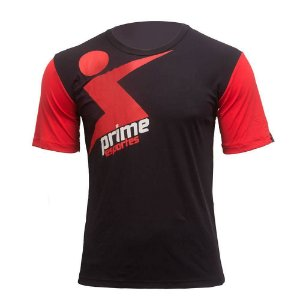 Camiseta Tshirt Prime Force