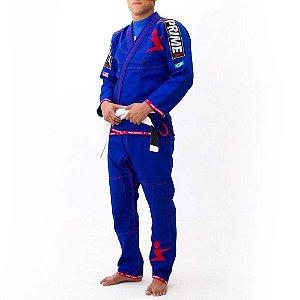 Kimono Prime Armour