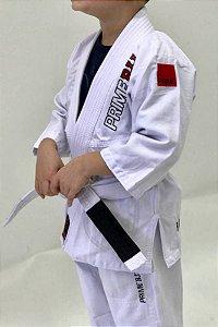 Kimono Prime Evolution Kids - Sarja