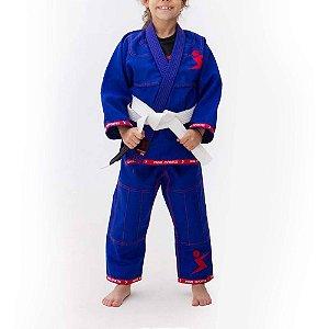 Kimono Prime Infantil