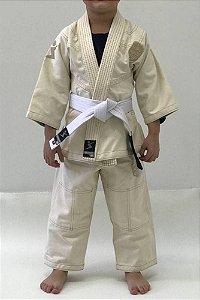 Kimono Prime Retro Kids  - Sarja
