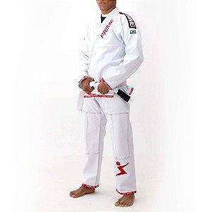 Kimono Prime Shield