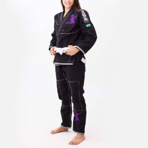 Kimono Prime Shield Feminino Oferta Black Friday