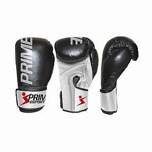 Luva de Boxe Prime Esportes - Jab