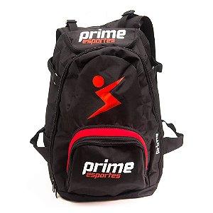 Mochila Bag Prime Equipament