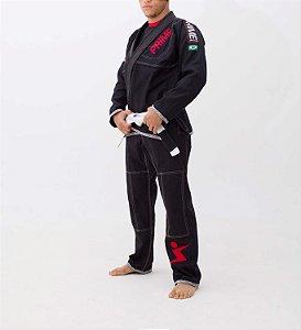 Kimono Prime Shield A0