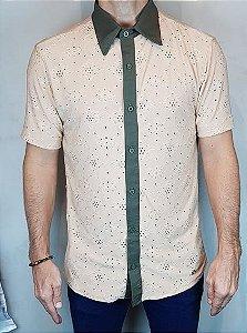 Camisa New Lase Teselli by linha Spoiler