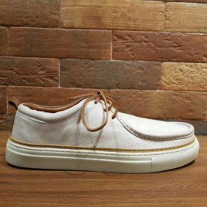 Casual Teselli Tulum Off white 408