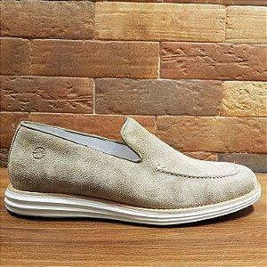 Loafer Teselli Guadalarara Bege1608