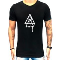DUPLICADO - Camiseta Teselli by Paradise Drips Branca