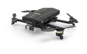 Drone GDU O2 Plus