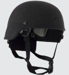 Viper A3 Mid Cut (PRODUTO CONTROLADO)