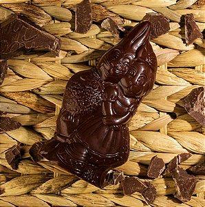 CASAL DE COELHOS CHOCOLATE VEGANO