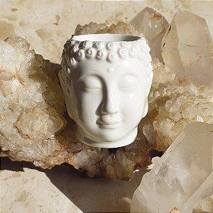 Difusor de Aromas Buda Luz