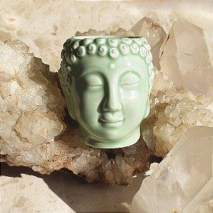 Difusor de Aromas Buda Cura