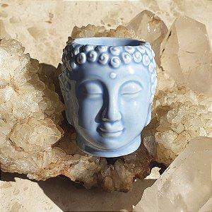 Difusor de Aromas Buda Relax