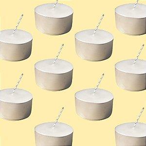 Mini Velas para Difusor de Aromas