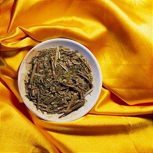 Banho de Ervas para Proteção Espiritual