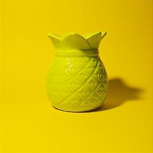 Difusor de Aromas Abacaxi