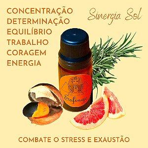 Sinergia Sol