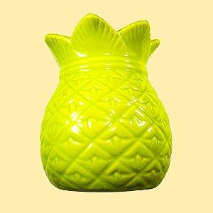 Difusor de Aromas Abacaxi Verde