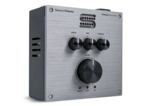 Amplificador Power Stage 170