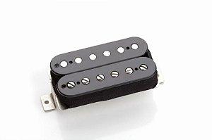 Captador Guitarra APH-1B Alnico II Pro Preto
