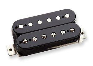 Captador Guitarra APH-2b Alnico II Pro Slash Preto