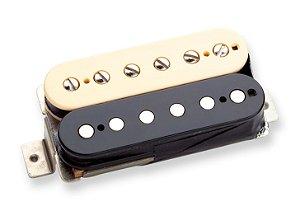 Captador Guitarra APH-2n Alnico II Pro Slash  Zebra