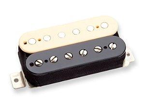 Captador Guitarra SH-1B '59  RevZebra