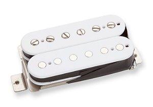 Captador Guitarra SH-1N '59 Branco
