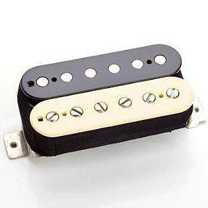 Captador Guitarra APH-2b Alnico II Pro Slash, Ponte, Zebra