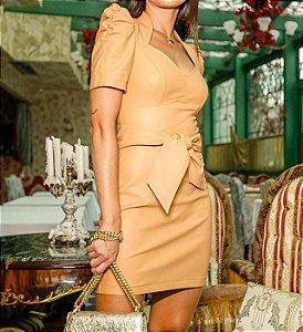 Vestido Dress&Co