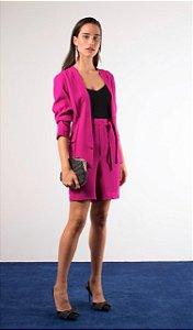 Shorts Linda de Morrer - Pink