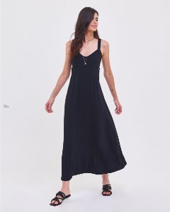 Vestido Linda de morrer Roberta