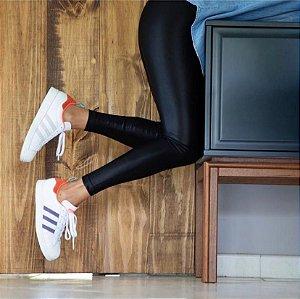 Legging Lycra Cirre