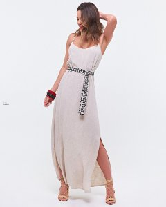 Vestido Linda de Morrer Malu