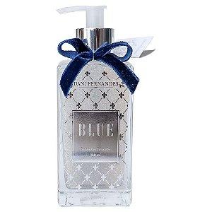 SABONETE LIQUIDO BLUE 250ML