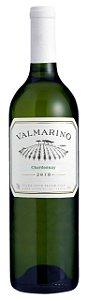 Chardonnay Valmarino