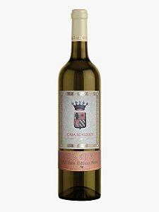 Rocio - Casa Scalecci - Grillo e Sauvignon Blanc