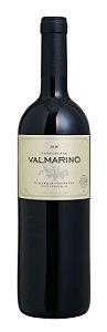 Sangiovese Valmarino 2018