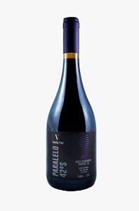 Paralelo 42 Pinot Noir 2020