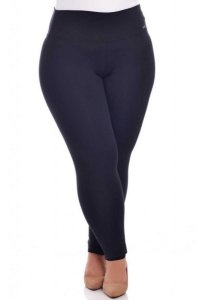 Legging AERO Plus