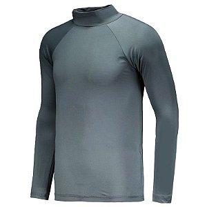 Blusa UV 50 + Poliamida