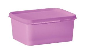 TUPPERWARE BASIC LINE 500ML LILÁS