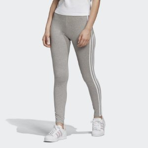 CALÇA TIGHT 3 STRIPES
