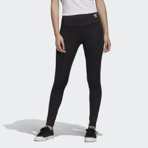 CALÇA TIGHT ORIGINALS