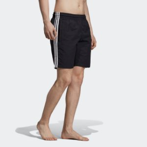 BERMUDA 3 STRIPES SWIM