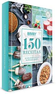 LIVRO DE RECEITAS 150 RECEITAS DE 2019