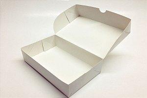 Caixa Linha B3 18,9x11,9x5